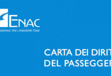 Carta dei Diritti del Passeggero - 100tour