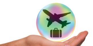 Assicurazione viaggio - 100tour