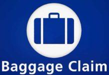 perdita bagaglio aereo - 100tour
