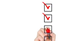 Cosa controllare assicurazione - 100tour