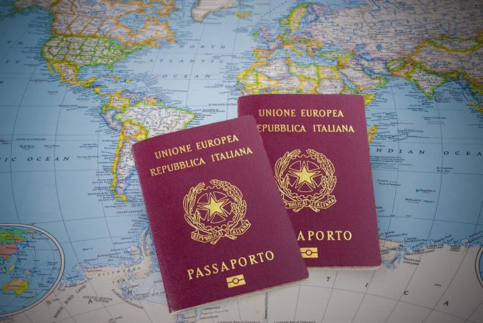 Documenti e assicurazioni in viaggio - 100tour