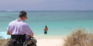 viaggi accessibili - 100tour