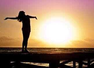 9 ottimi motivi per viaggiare da soli