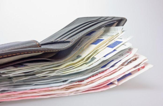 mezzi di pagamento in viaggio - 100tour