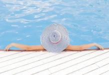 Relax: passare il tempo in vacanza - 100tour