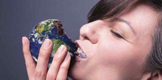 un viaggio nel mondo del cibo 100tour