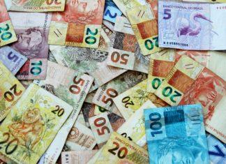 valuta estera 100tour