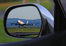 Raggiungere l'aeroporto - 100tour