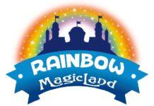 parchi divertimento rainbow magicland