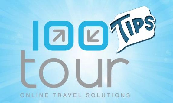 100tour