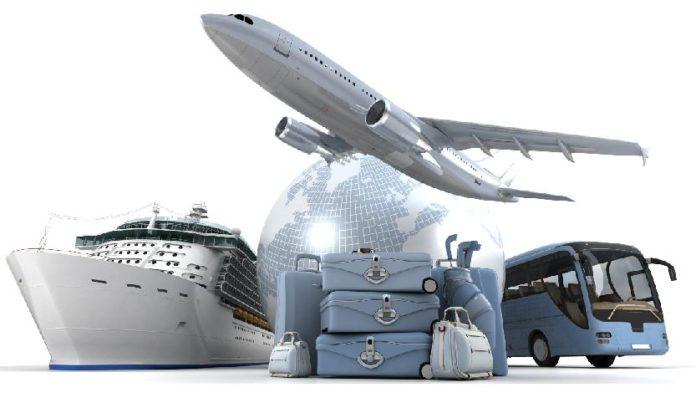 consigli per viaggiare gratis, low cost