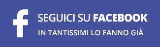 facebook100tour