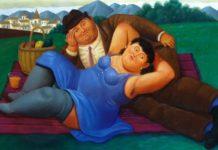 Roma: la mostra di Fernando Botero al Vittoriano: le informazioni, le date, i biglietti