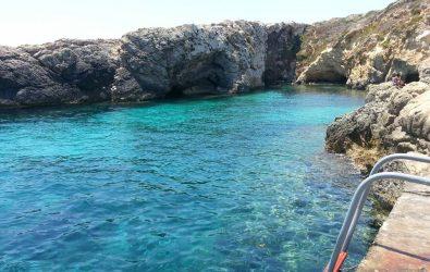 Ħondoq-ir-Rummien