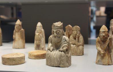 BRITISH MUSEUM chess-1435087_960_720