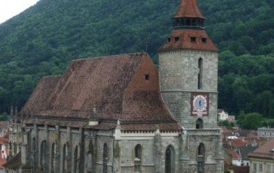 Biserica_Neagra_-_Brasov