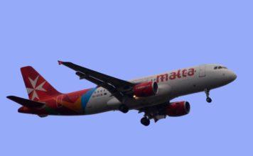 air-malta Malta, guida turistica online