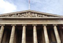 British Museum Londra, Guida turistica online