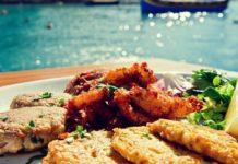 cucina-maltese malta