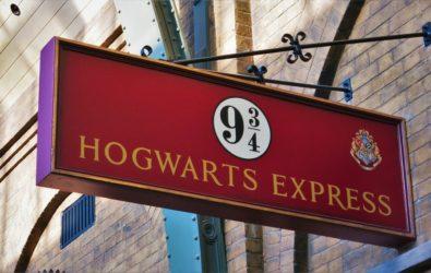 Week end a Londra, volo + hotel + visita agli Harry Potter studios ...