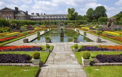kensington-palace-sunken-garden-149878001