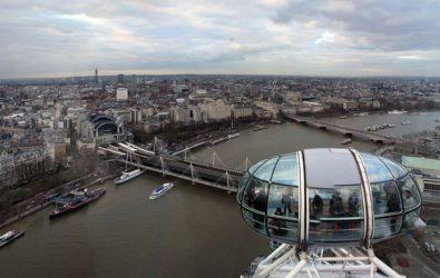 london-eye-335214_960_720