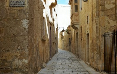 Malta, guida turistica online
