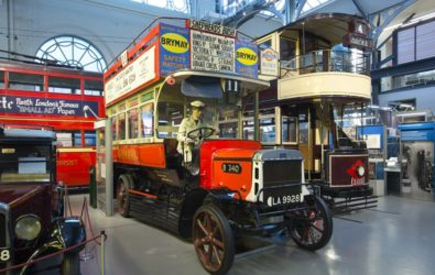 museo dei trasporti22