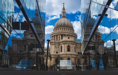 st-pauls-cathedral-768778_960_720