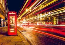 Cose da fare a Londra