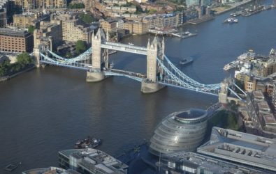 Londra, guida turistica online