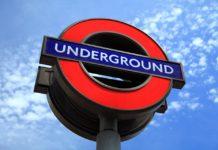Londra guida turistica online, Come muoversi a Londra