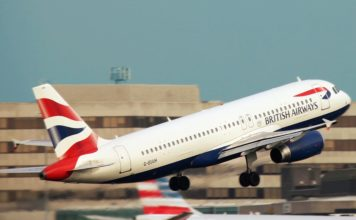 londra guida turistica online voli londra