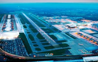 aeroporto-gatwick-londra