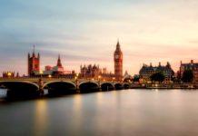 Londra: cose da fare o da vedere Gratis