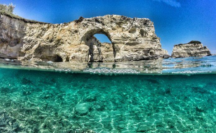 Le Localita Imperdibili Del Salento Una Delle Zone Piu Belle Della Puglia 100tour