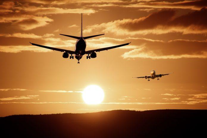 Prima, durante e dopo il viaggio: buone abitudini dei frequent flyers, tutte da copiare.