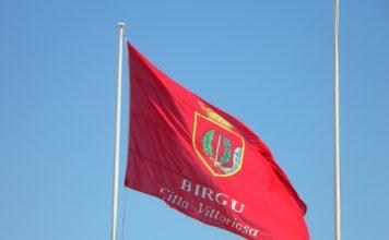 birgufest