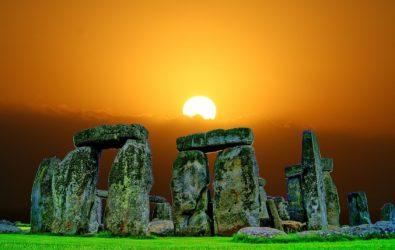 stonehenge-741482_960_720