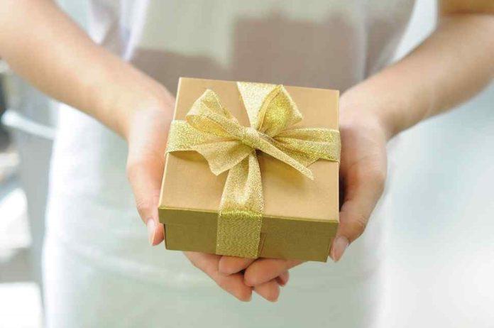 regali aziendali 100tour