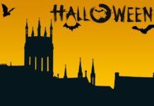halloween castelli e borghi misteriosi
