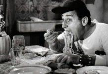 dove mangiare e roma