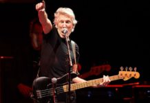 roger-waters-roma2018