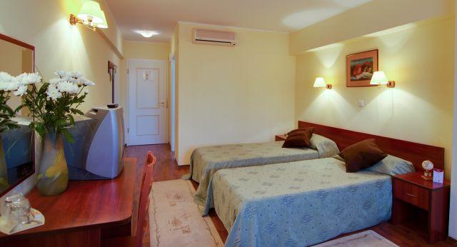 hotel-armonia-bucuresti