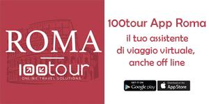 banner 100 Tour App
