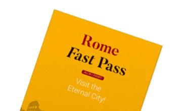 Rome-Fast-Pass-Inticket-300x300