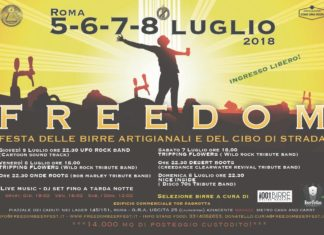 freedom_beer_fest_roma_2018