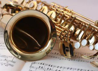 jazz a villa celimontana